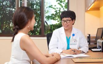 重庆安琪儿妇产医院现代LDR产休一体化产房的出现让孕妈舒适分娩成为可能