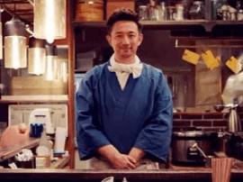 日本潜心研究中国饺子 中国却只是煮了碗泡面