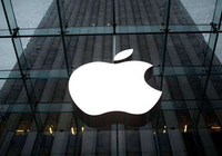 苹果垄断3D传感器技术供应链??领先Andriod手机