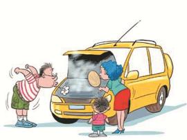 """3·15""""来了,哪些汽车消费投诉和质量问题最受关注"""