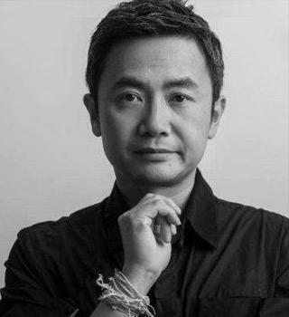 毛大庆: 再不创业就晚了