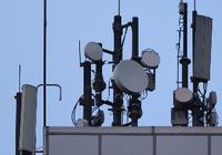5G网络好处有多大?每户英国家庭一年能省450英