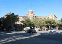 【前途,在路上】巴塞罗那自治大学探访纪行