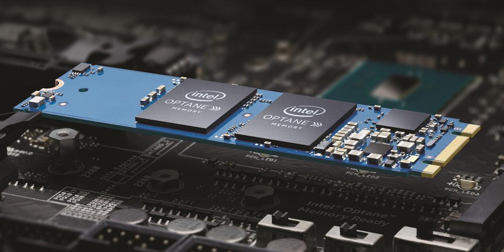 微软称修复漏洞会降低速度 英特尔:将变慢2%-14%