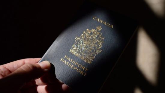 侨外加拿大移民:加拿大入籍新政 申请数量暴增