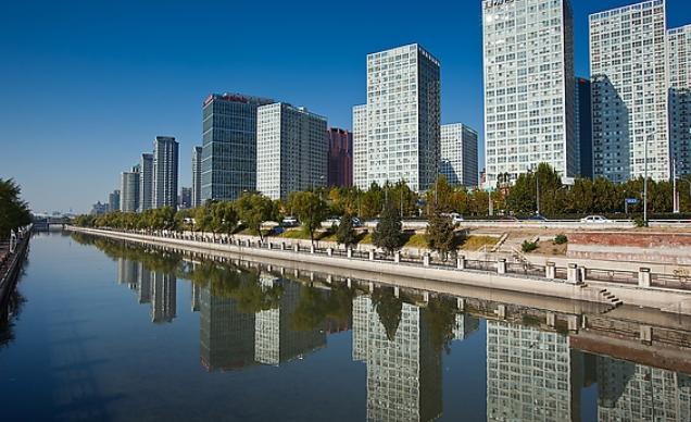 北京3326套共有产权房今起申购 一居室占60%以上
