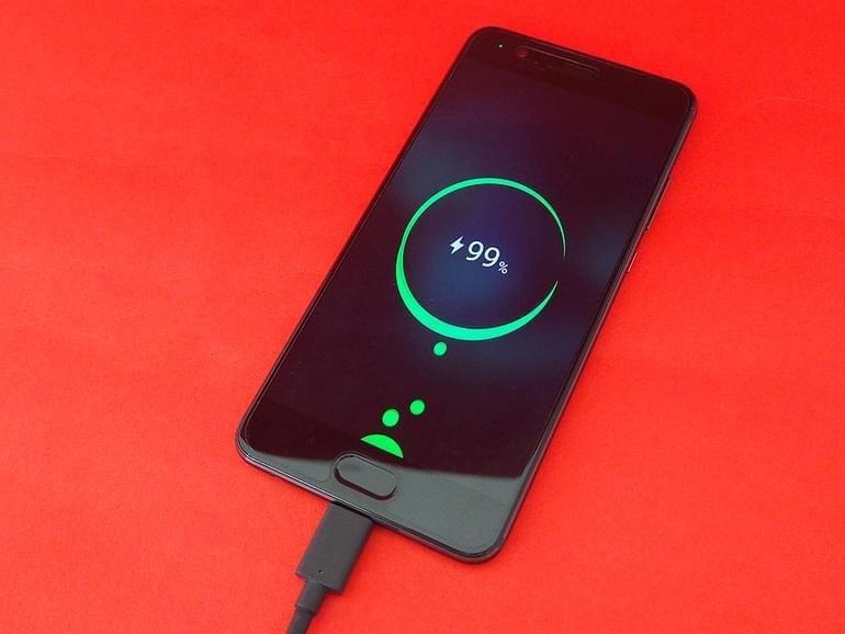 华为P10 Plus评测:现在可以购买的最佳手机之一的照片 - 13