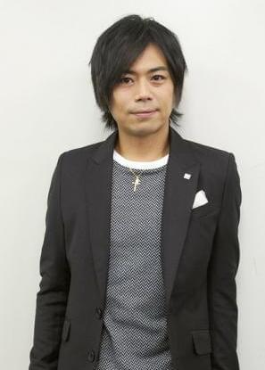 日本声优浪川大辅被曝出轨 回应表示万分的歉意
