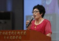 """""""快乐总动员""""北京博雅双语幼儿园文艺汇演在6月1日举行"""