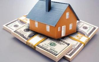 提醒:广州房产办税提速 但不可同享税费优惠