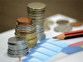 房企11月融资额环比大涨134% 或成本年度最高月