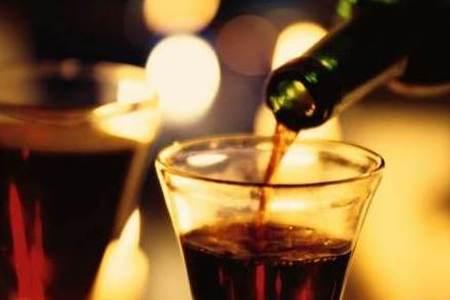 有缺陷的葡萄酒有些什么特征?
