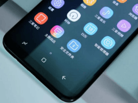 Phone SE2终将亮相WWDC? 厂区备料解锁新外观