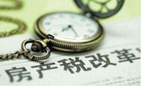 新疆税务登记增长超15%
