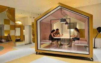 天津:自有住房出租可申请补贴 最高每年1000元