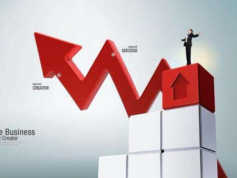 石油股科技股发力 恒指收涨0.94%连涨14日
