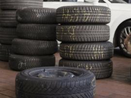 青岛双星并购韩国锦湖轮胎流产 系中韩最大并购案