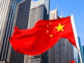 海外舆论:中国经济增长可持续性不断增强