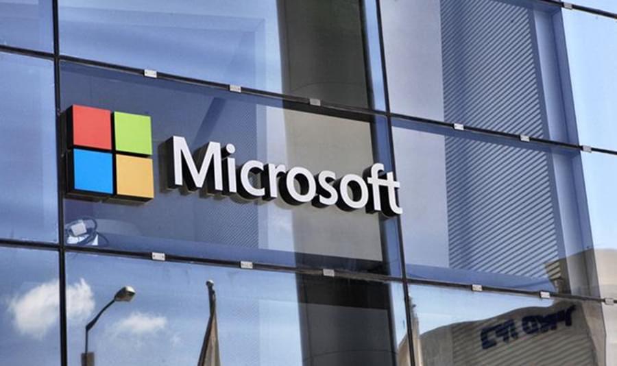 对话沈向洋:我曾熬了满头白发 但微软将成AI领头羊