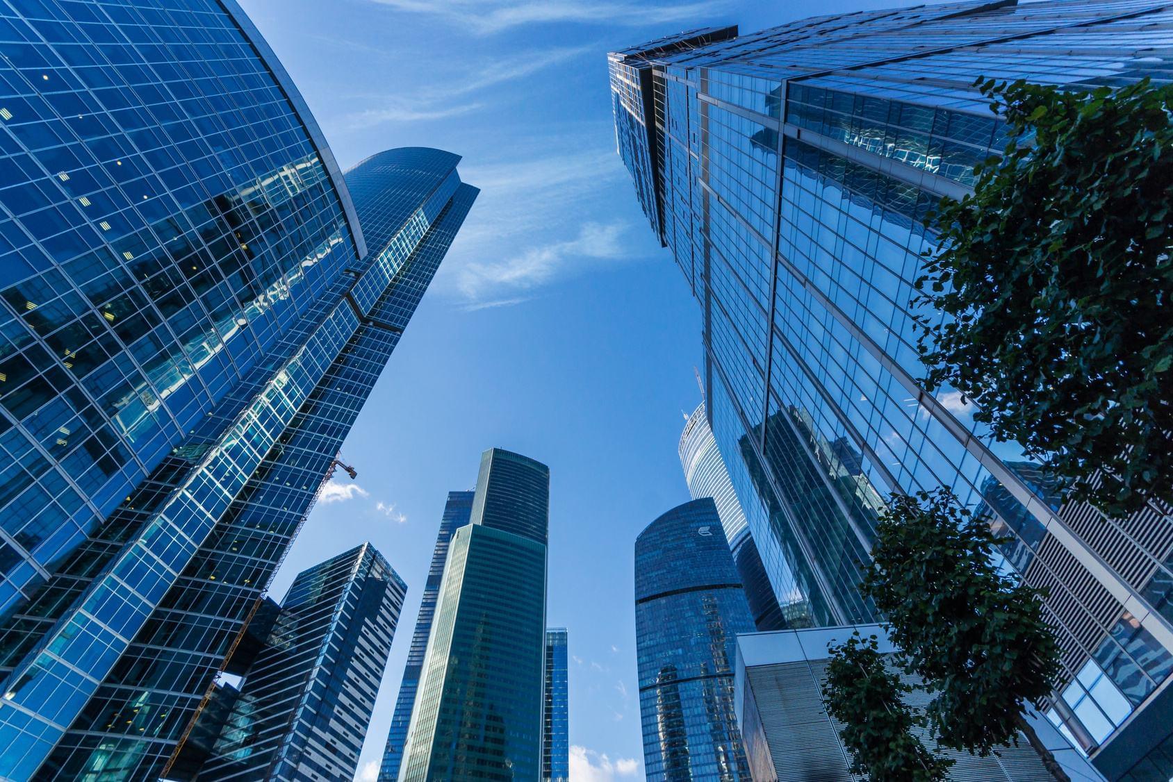 中国银行:下半年楼市调整持续 房价涨幅放