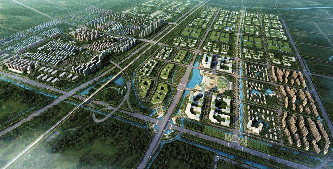 前11月荆州共引进亿元以上项目41个 总投资210亿