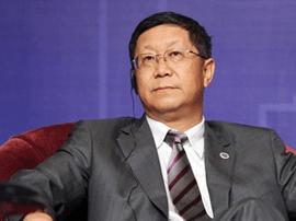 唐双宁:到2020年光大环保业务资产将突破1000亿元