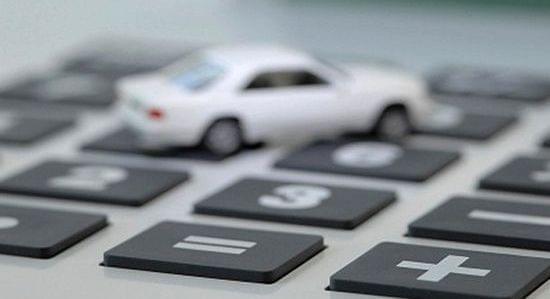 外媒:网约车服务可能导致私人汽车保有量下降