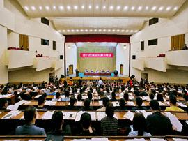 """黑龙江农民总动员:省长""""破题""""农产品如何卖得好"""