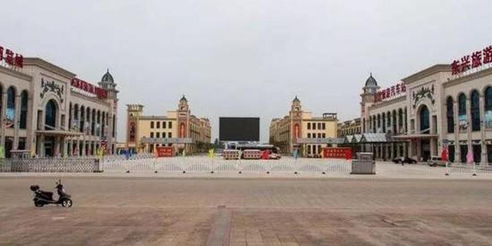 定了!国务院同意设立广西防城港边境旅游试验区