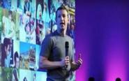 Facebook曾道歉过八次