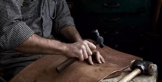 赤木明登:我做的漆器皆非原创,这一点是我最自豪的