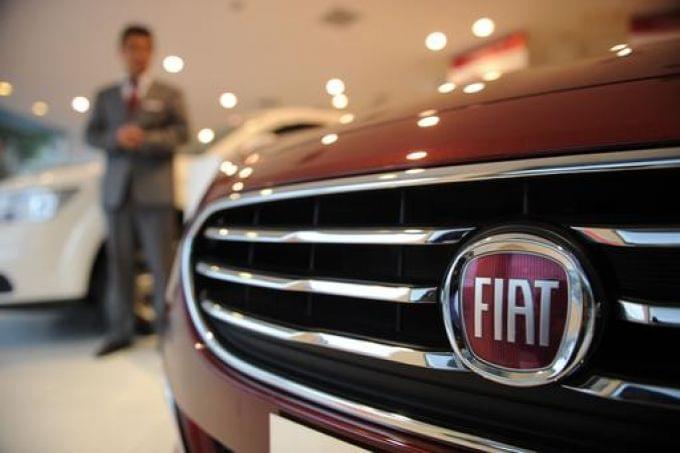 欧洲6月新车销售154万辆  丰田领跑销量增速榜