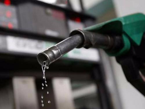 本周三国内油价调整 或迎年内首次搁浅