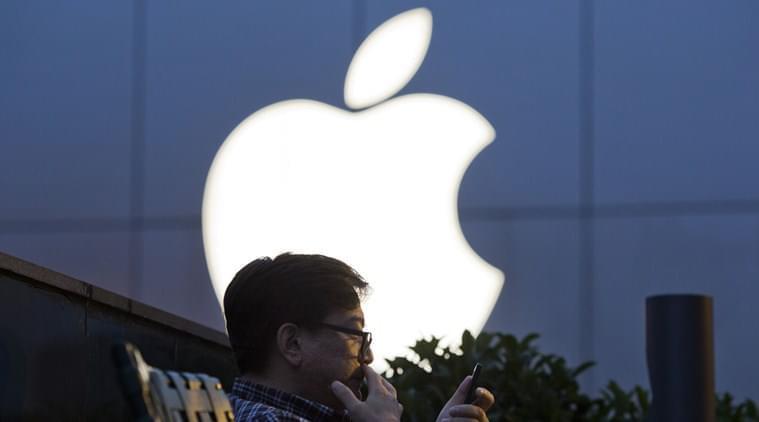 高通指控苹果iPhone专利侵权,美国ITC同意调查