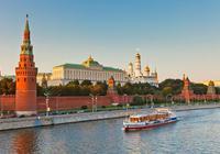 防被不良思想影响 俄将拨专款加强青少年政治教育