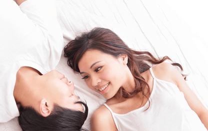 """恋爱必知:6个心理""""雷区""""不能碰"""