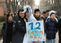 25周年校庆 俱乐部文化节:25年来,我们执着于让孩子自在成长