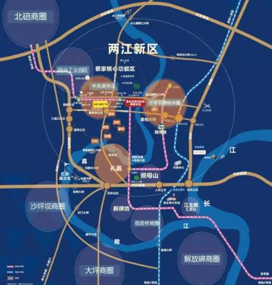 旭辉嘉悦广场国庆5重礼巨献全城 火爆热销引领北区