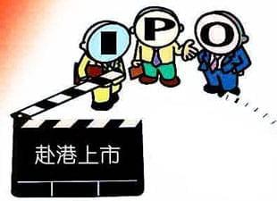 """阅文拟港股上市 平台""""IP""""曾陷抄袭门"""
