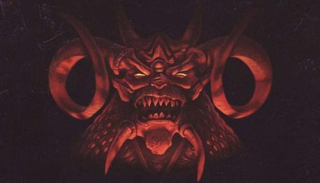 最酷的地牢爬行游戏,是20年前的暗黑破坏神