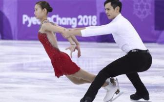 全国花滑冠军赛明开赛 5名平昌冬奥选手将亮