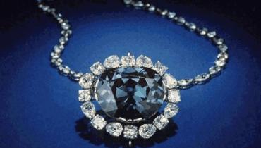 钻石的常见琢型:为什么标准圆钻最贵?