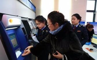 一大波惠企税收政策来了 多项税收新政5月始实施