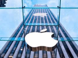 苹果新专利:利用iPhone做电脑触摸板