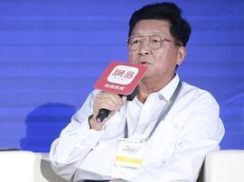 孟晓苏:城市居民是既得利益集团 所以反对房产税