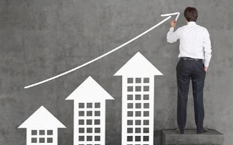 恒大蝉联中国房地产500强榜首 行业集中度加速攀升