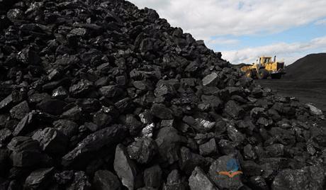 全国煤炭交易大会首日中长期合同签订量达1.3亿吨