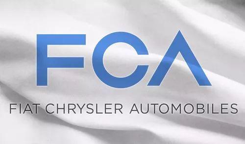 马尔乔内:无意进行分拆FCA及向中国公司出售