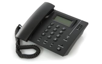 一天500通冒充中领馆诈骗电话 美检察长发布提醒
