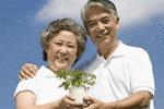 北京2030规划纲要:人均期望寿命超83.4岁